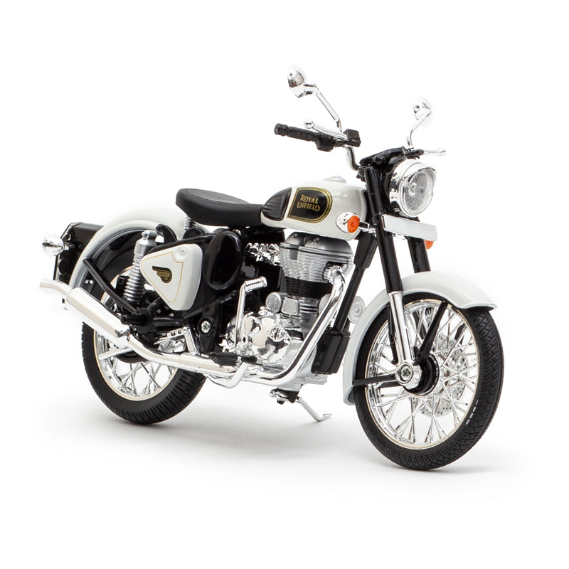 Buy Royal Enfield Accessories Online | Royal Enfield Store