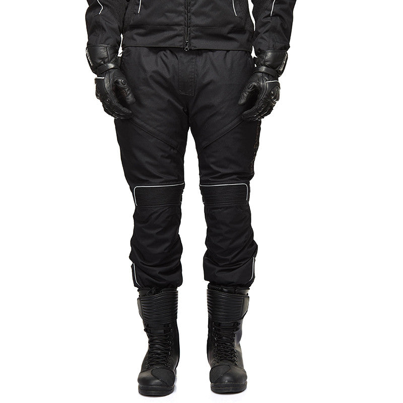 Riding Trousers - Royal Enfield - 1