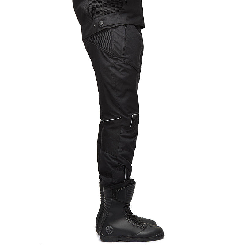 Riding Trousers - Royal Enfield - 3