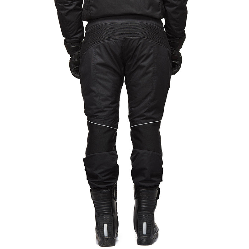 Riding Trousers - Royal Enfield - 2