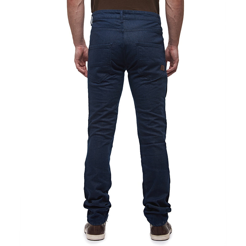 COVERT JEANS Navy Blue