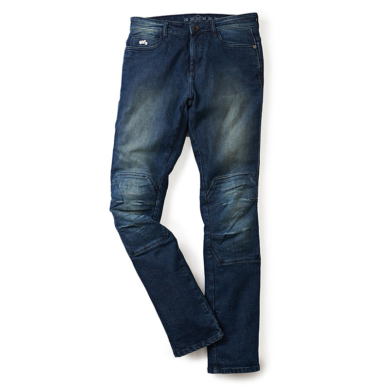 19f0c94cde1fc2 Buy Riding Pants And Trousers Online | Royal Enfield Store