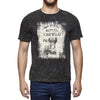 Engine graphic tee - Royal Enfield - 1
