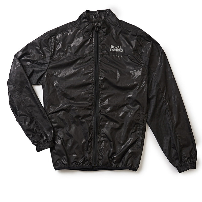 395cc57fa7 Biker Jackets – Buy Bike Riding Jackets Online
