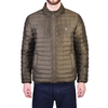 K2 - Down jacket - Royal Enfield - 2