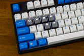 Corsair Strafe Backlit Gaming Keycaps