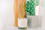 Be Love Candle