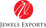 Jewels Exports logo