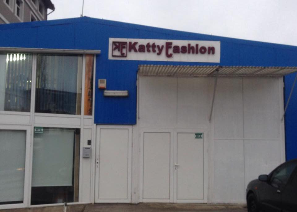 fashion, Katty Fashion, factory, who made my clothes