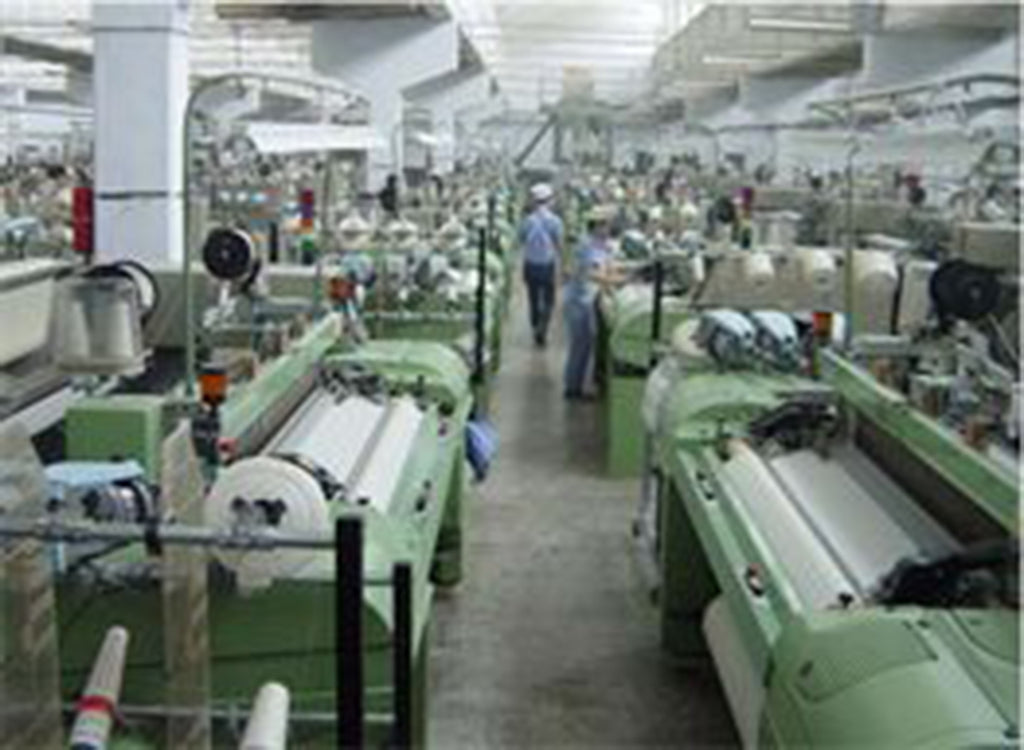 phannatiq factory, manufacturing, Laihren, fashion, who made my clothes, china, bamboo, organic, eco friendly