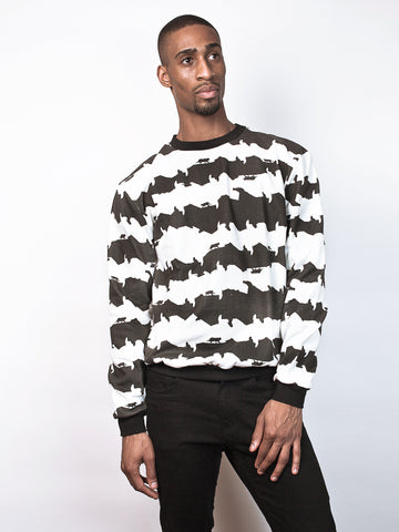 Corin Sweater