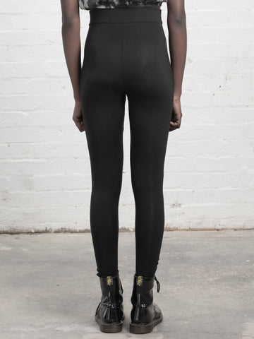 GEMMA LEGGINGS