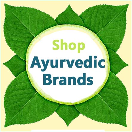 ayurvedic-brands-for-traditional-and-modern-healing