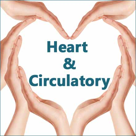 heart healthy naturally herbs and supplements