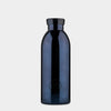 24Bottles Black Radiance Clima Bottle - 500ml
