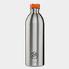 24Bottles Steel Urban Bottle - 1L