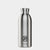 24Bottles Steel Clima Bottle - 500ml