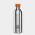 24Bottles Steel Urban Bottle - 500ml