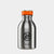 24Bottles Steel Urban Bottle - 250ml