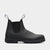 Blundstone 566 Thermal Boot