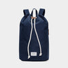 Sandqvist Evert Bucket Backpack - Navy