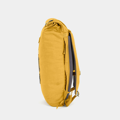 Millican 'Smith The Roll Pack' 18L Gorse