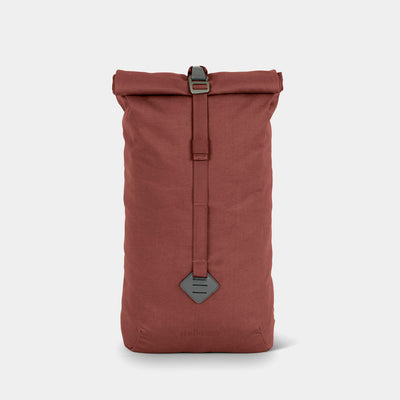 Millican 'Smith The Roll Pack' 18L Rust