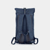 Millican 'Smith The Roll Pack' 18L Slate