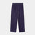 The Work Trousers in Navy
