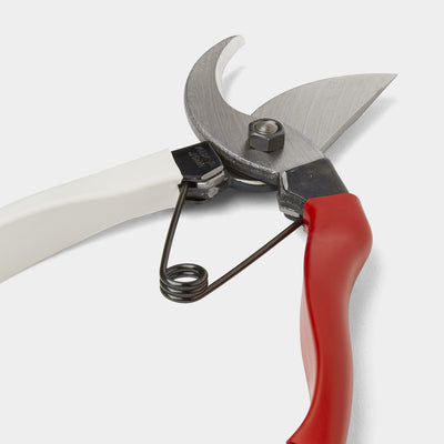 Okatsune 103 Japanese Secateurs