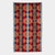 Pendleton Oversized Beach Towel - Canyonlands