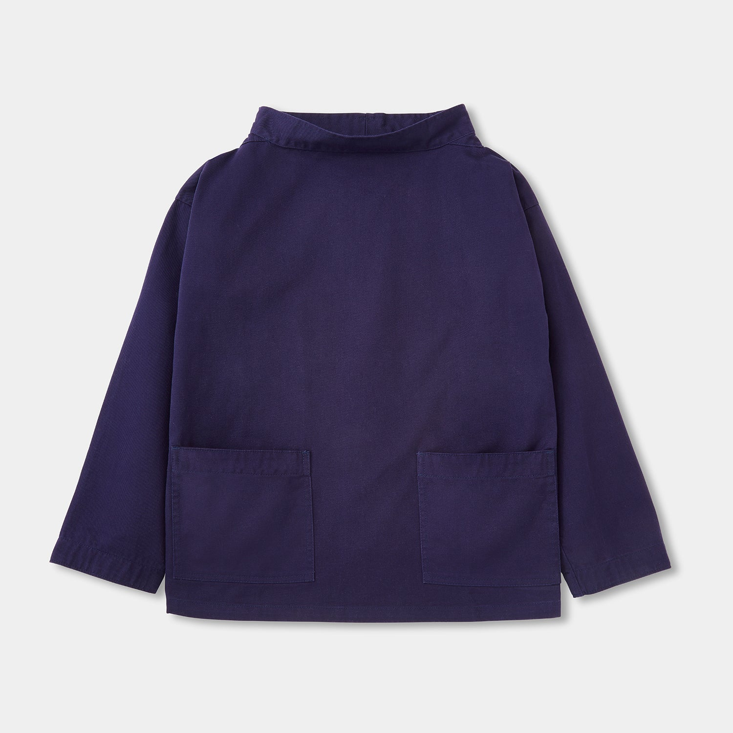 The Classic Smock for gardeners