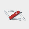Victorinox Rambler Swiss Army Knife