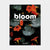 Bloom Magazine - Issue Four