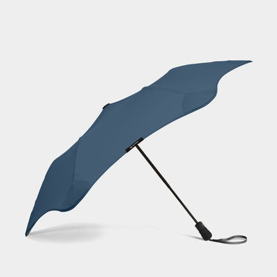 Blunt XS Metro Umbrella - Navy