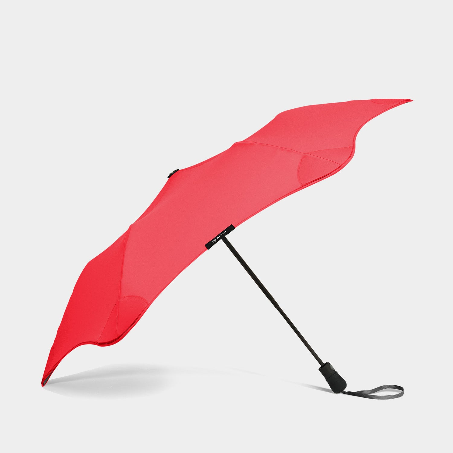 Blunt XS Metro Umbrella - Red