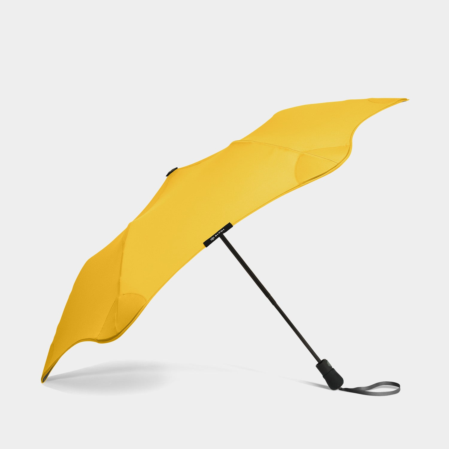 Blunt XS Metro Umbrella - Yellow