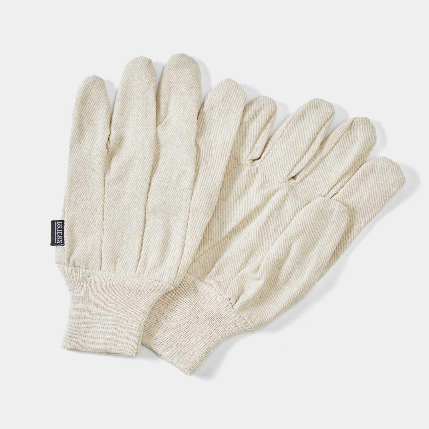 Cotton Garden Gloves