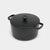 Cast Iron C1 Casserole Pan