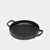 Cast Iron C5 Griddle Pan