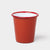 Falcon Original Enamel Tumbler - Pillarbox Red
