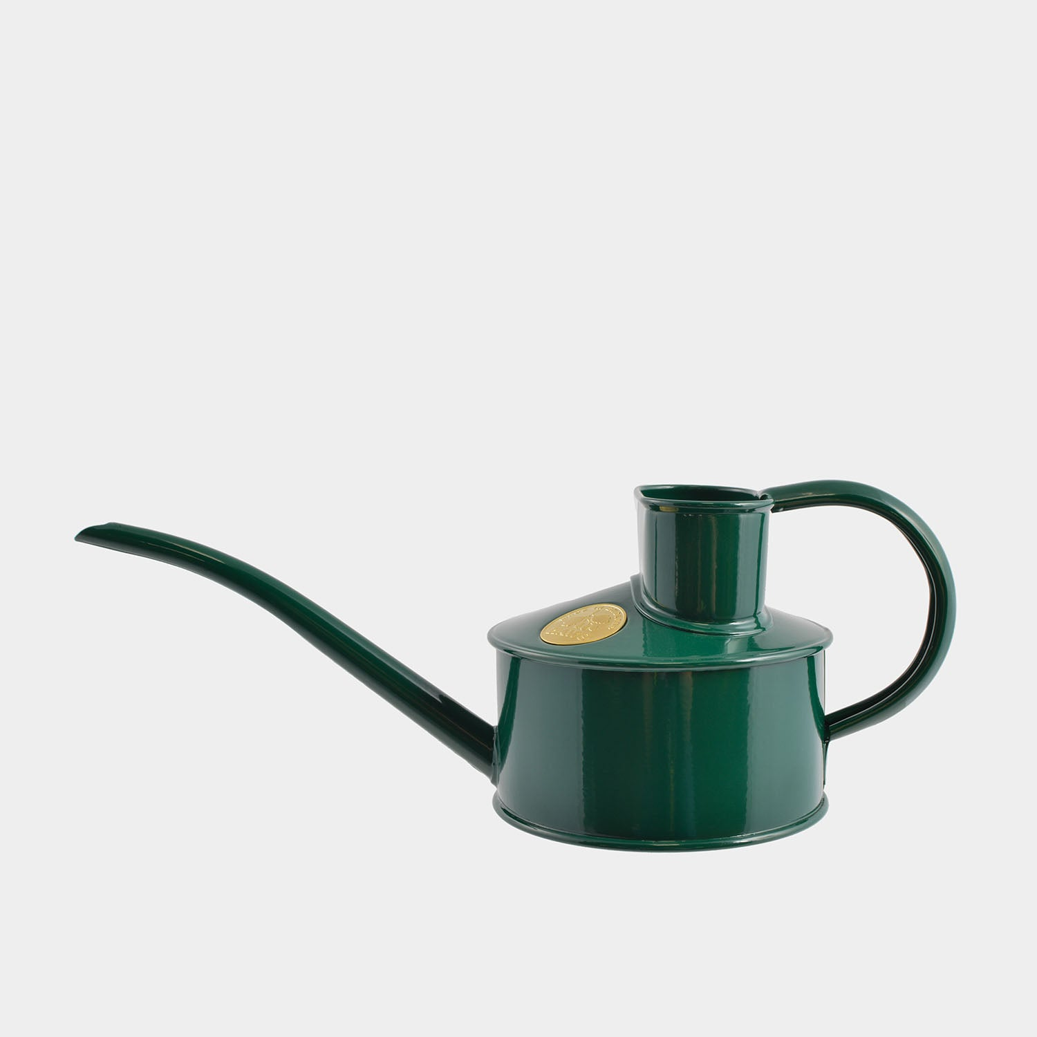 Haws Green Pot Waterer