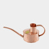 Haws Copper Pot Waterer