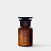 Haeckels Seaweed / Willow Bark Facial Exfoliant