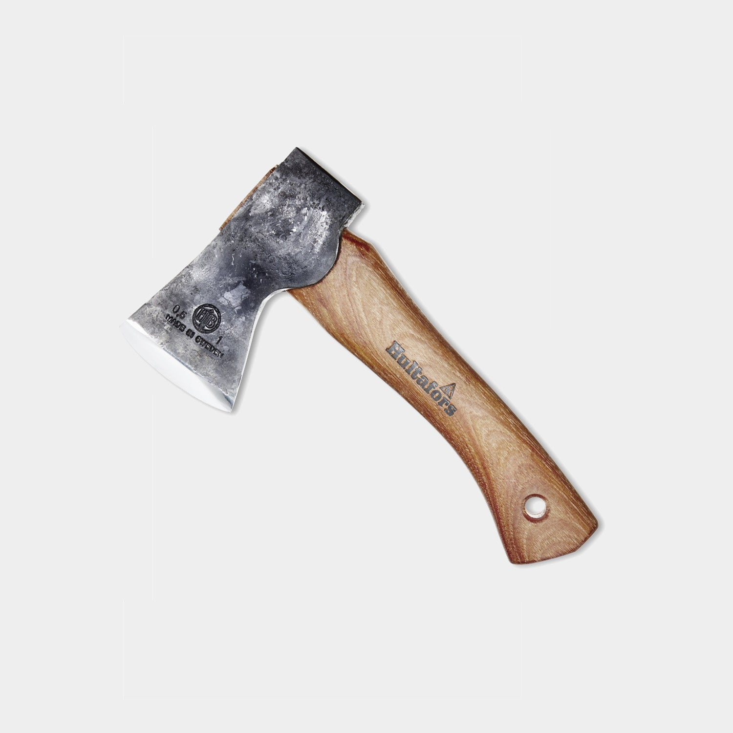 Hultafors Agelsjon Mini Hatchet