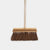 Iris Hantverk Long Handled Broom