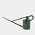 Haws Long Reach Professional Watering Can 8.8 litre | Green
