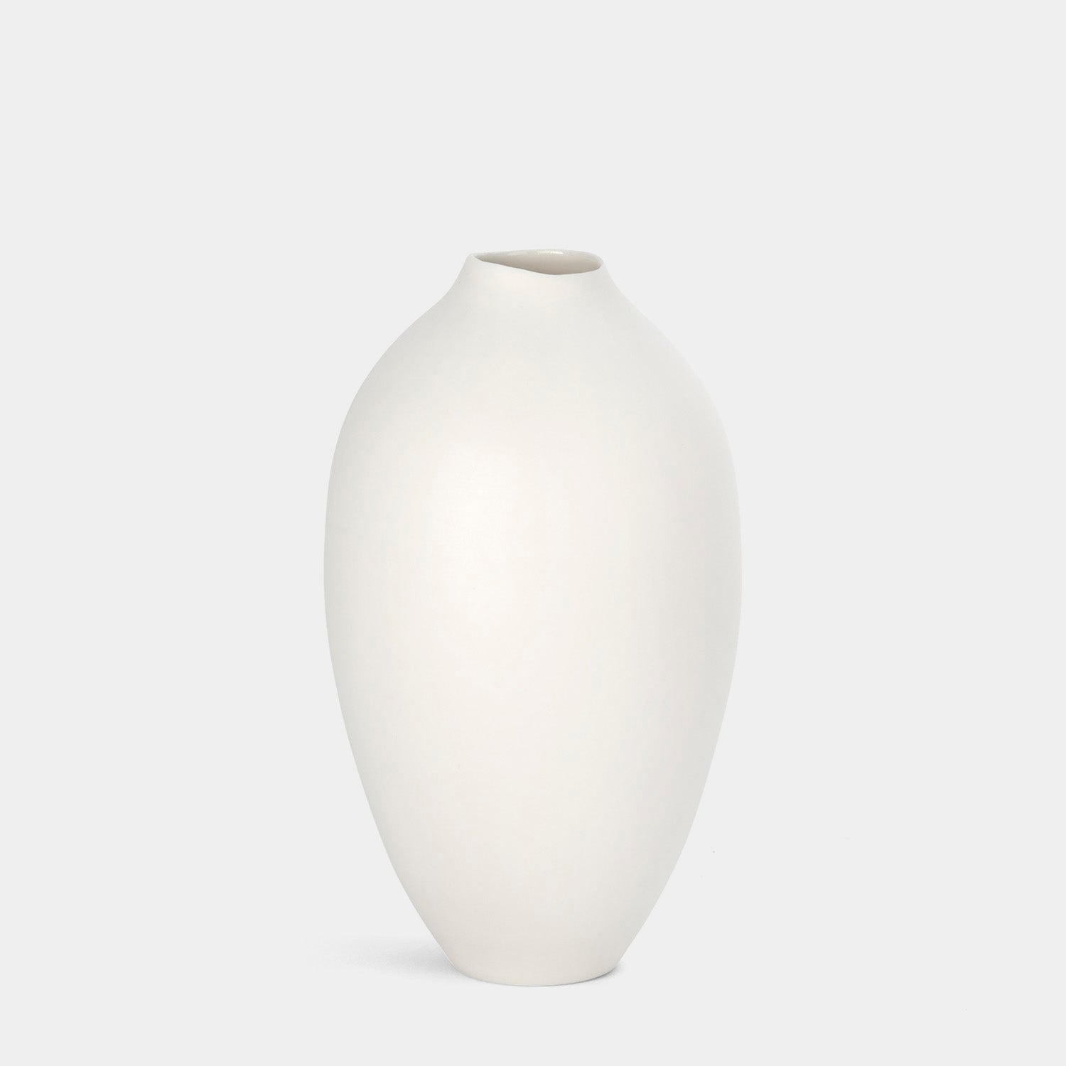 Ben Sutton Medium Cocoon Vase