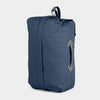 Millican Miles The Duffle Bag 40L Slate