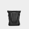 Millican 'Tinsley The Tote Pack' 14L Graphite